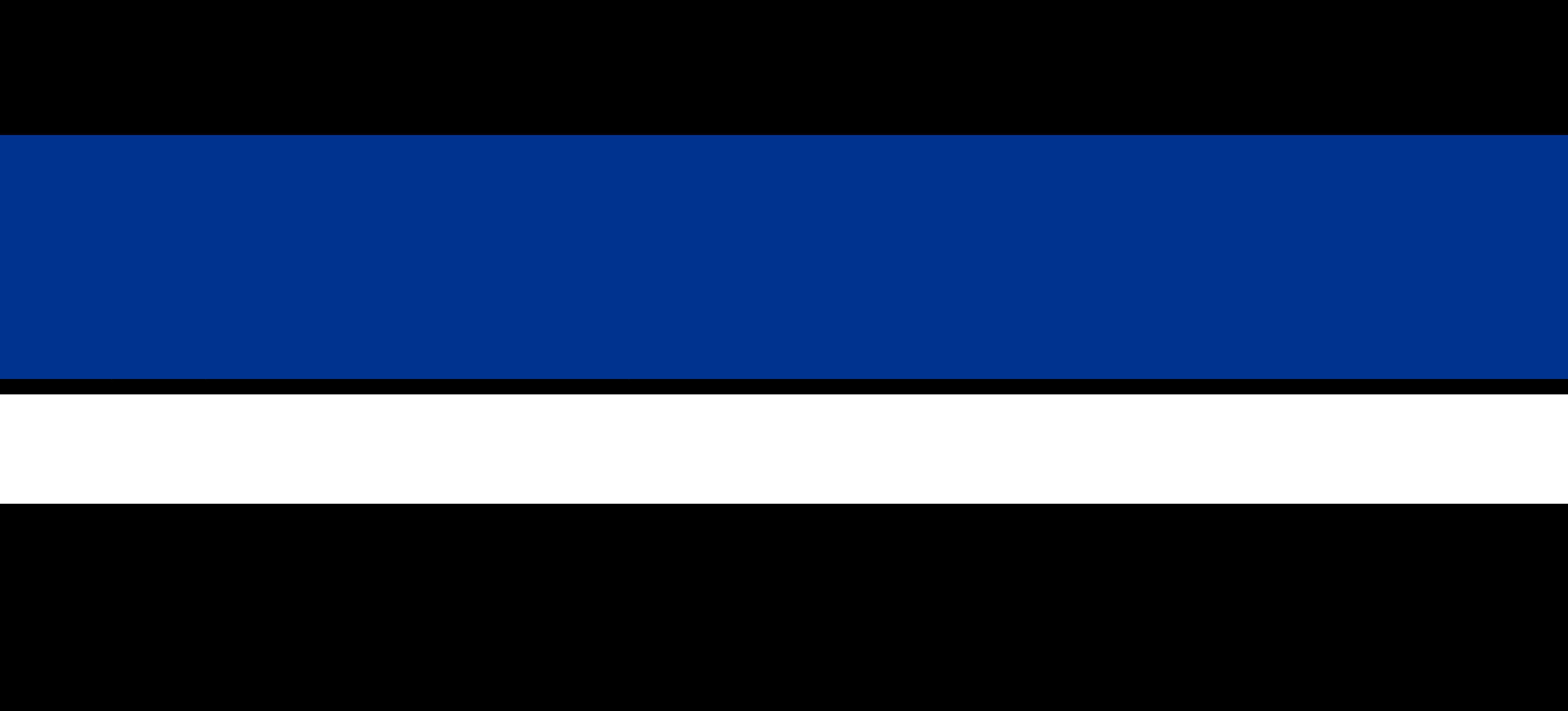 Ben Furman